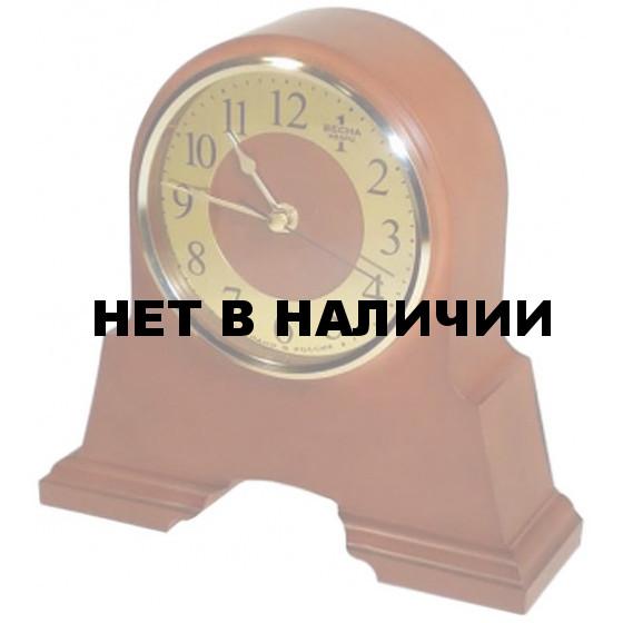 Настольные часы Весна НЧК-48