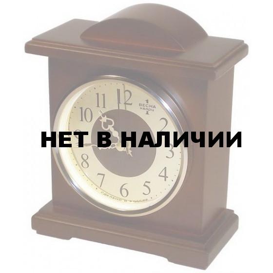 Настольные часы Весна НЧК-56