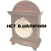 Настольные часы Весна НЧК-73