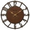 Настенные часы Art-Time DSR-3773
