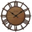 Настенные часы Art-Time DSR-3824
