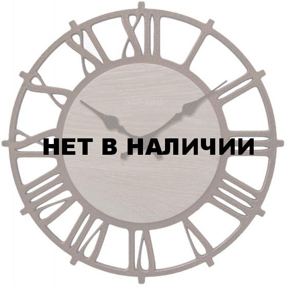 Настенные часы Art-Time DSR-3874