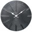 Настенные часы Art-Time GFR-3146