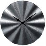 Настенные часы Art-Time GFR-3306