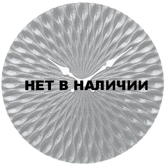 Настенные часы Art-Time GFR-3376