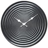 Настенные часы Art-Time GFR-3626