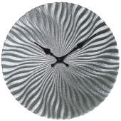 Настенные часы Art-Time GFR-3642