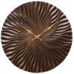 Настенные часы Art-Time GFR-3644