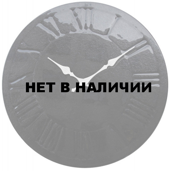 Настенные часы Art-Time GFR-3851