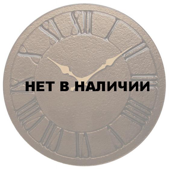 Настенные часы Art-Time GFR-3854