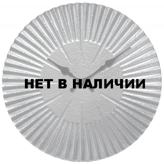 Настенные часы Art-Time GFR-3892
