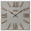 Настенные часы Art-Time KDS-3242