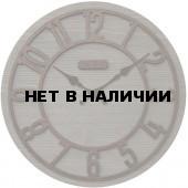 Настенные часы Art-Time NSR-3214