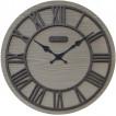 Настенные часы Art-Time NSR-3752
