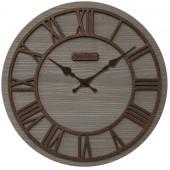 Настенные часы Art-Time NSR-3844