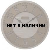 Настенные часы Art-Time NTR-3383