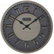 Настенные часы Art-Time NTR-3812