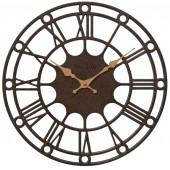 Настенные часы Art-Time SKR-3144