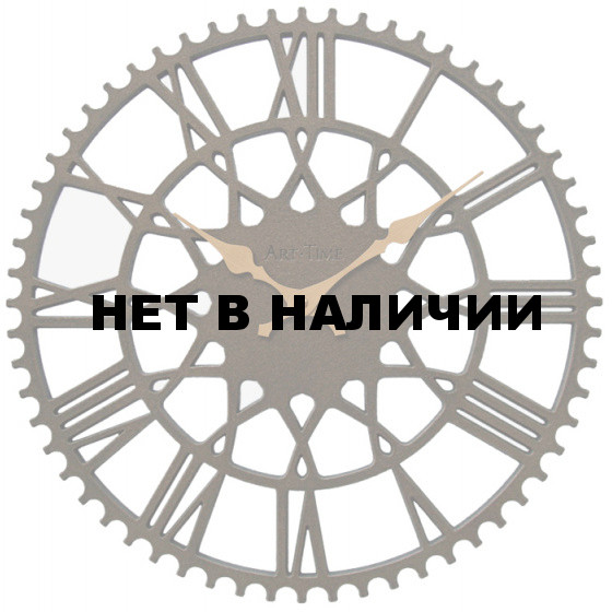 Настенные часы Art-Time SKR-3523