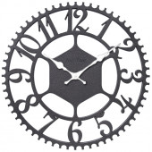 Настенные часы Art-Time SKR-3942