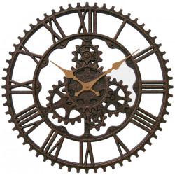 Настенные часы Art-Time SMR-3584