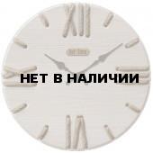 Настенные часы Art-Time KDR-3410