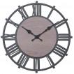 Настенные часы Art-Time DSR-3452