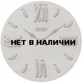 Настенные часы Art-Time KDR-3172