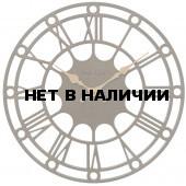Настенные часы Art-Time SKR-3143