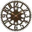 Настенные часы Art-Time SKR-3543