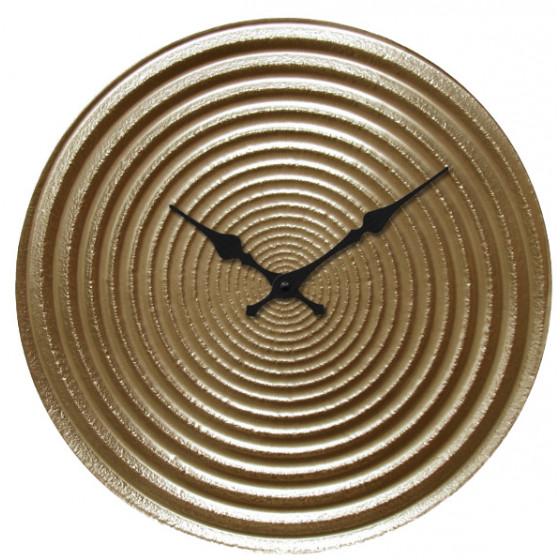 Настенные часы Art-Time GFR-3623