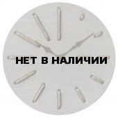 Настенные часы Art-Time KDR-3222