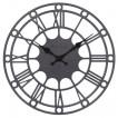Настенные часы Art-Time SKR-3142