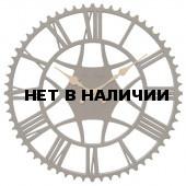 Настенные часы Art-Time SKR-3653