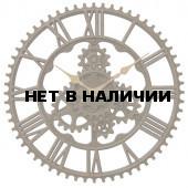 Настенные часы Art-Time SMR-3583