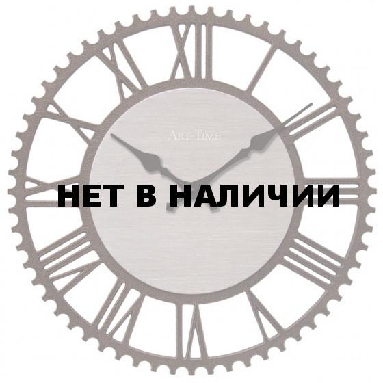 Настенные часы Art-Time DSR-35-167
