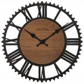 Настенные часы Art-Time DSR-35-242