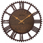 Настенные часы Art-Time DSR-35-245