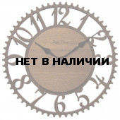 Настенные часы Art-Time DSR-35-855