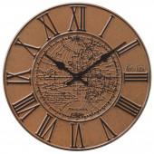 Настенные часы Art-Time GPR-35-236