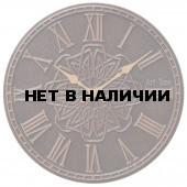 Настенные часы Art-Time GPR-35-287