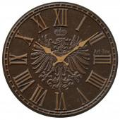 Настенные часы Art-Time GPR-35-375