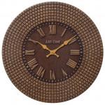 Настенные часы Art-Time GPR-35-442