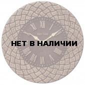 Настенные часы Art-Time GPR-35-467
