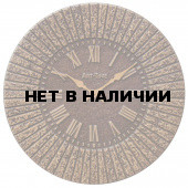Настенные часы Art-Time GPR-35-474