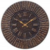 Настенные часы Art-Time GPR-35-478