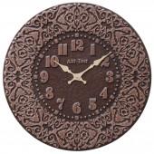 Настенные часы Art-Time GPR-35-573