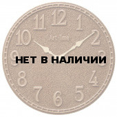 Настенные часы Art-Time GPR-35-683