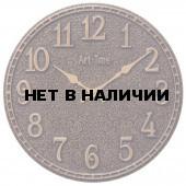 Настенные часы Art-Time GPR-35-686