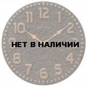 Настенные часы Art-Time GPR-35-732